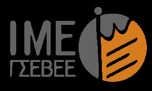 Ινστιτούτο-Μικρών-Επιχειρήσεων-ΓΣΕΒΕΕ