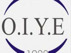 cropped-oiye_logo-300×300